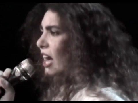 Loredana Bertè - Prendi Fra Le Mani La Testa