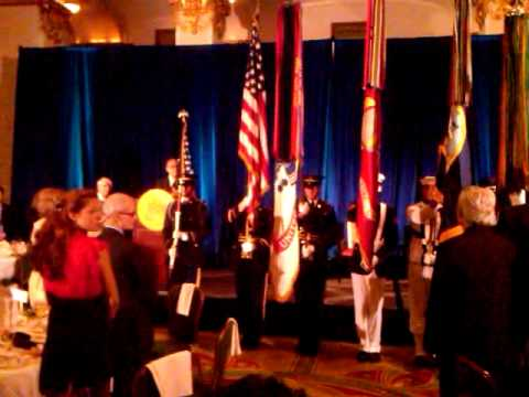 Jefferson Awards 2011
