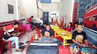 Download DEEN ASALAM - LATIHAN CREW KURANG TURU Mp3