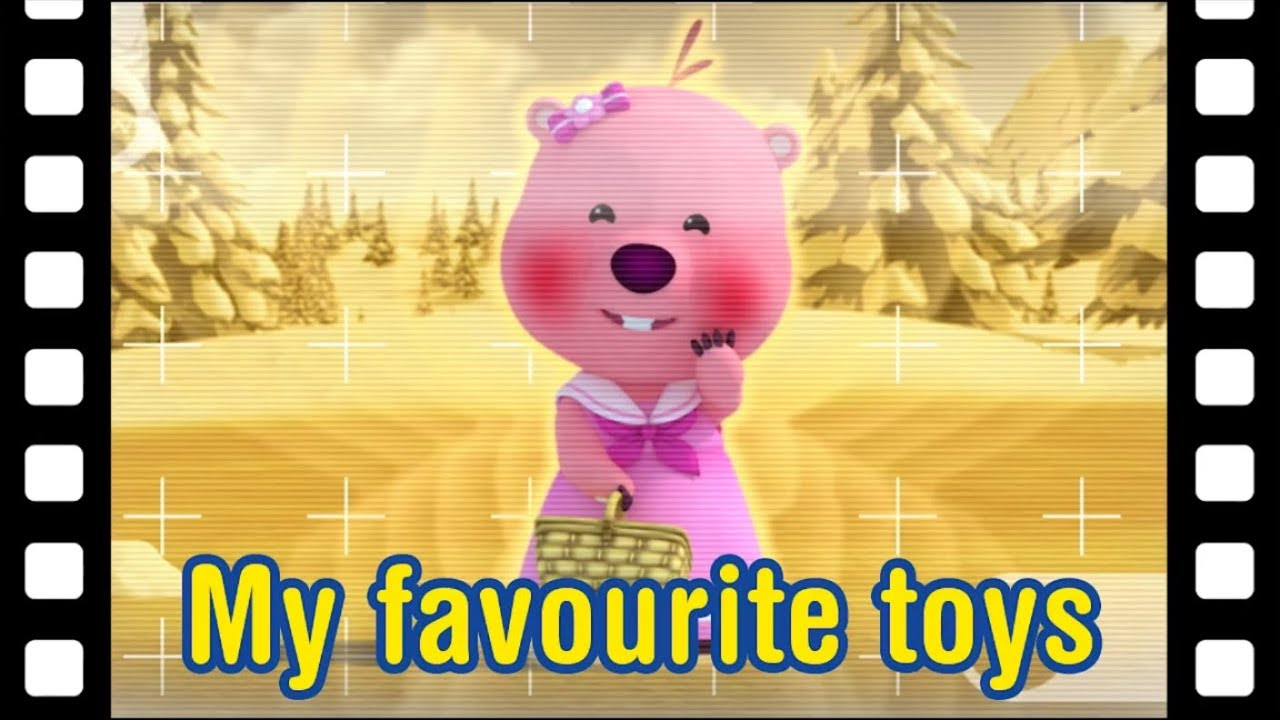my favourite toys How would you like to design your own stuffed animal well, give it a try and see what your next favorite toy is going to look like.