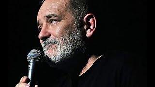 Djordje Balasevic - Hej, haj bas nas brige - (Live) - (Audio 2005) HD