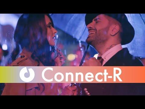 Connect-R - Dragostit (feat. Obie)   ProFM LIVE Session