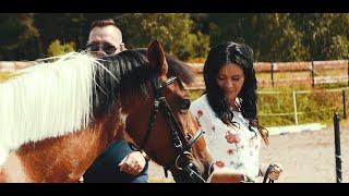 EXCES - Dla Ciebie ((Official Video) NOWOŚĆ DISCO POLO 2017)