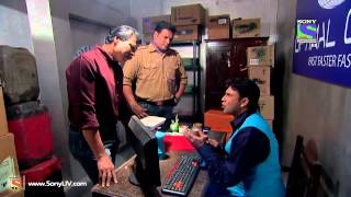 Zehreele Saap - Episode 1033 - 4th January 2014