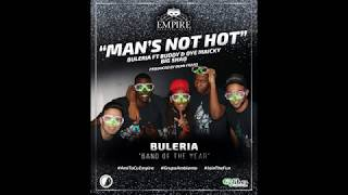 Baixar Man's Not Hot (Cover) - Buleria Live ft Buddy & Oye Maicky