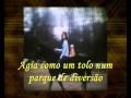 Elvis Presley - Love Coming down (tradução).wmv