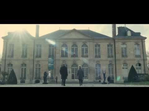 """""""Le Week-End"""" Paris Location #2"""
