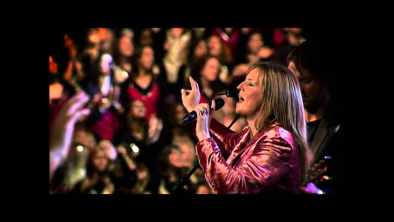 Download Know You More - Hillsong Official Music Video With Lyrics  (God He Reigns Album)