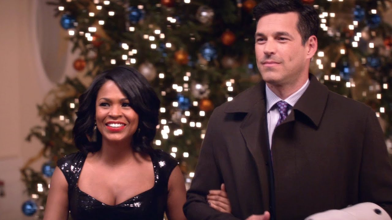 The Best Man Holiday Tv Spot 2