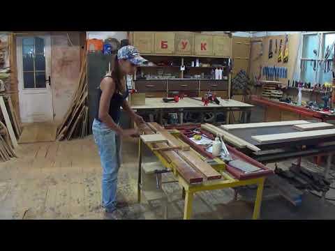 видео: Как сделать полку. how to make a shelf.