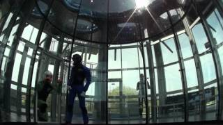 Air Experience 01 -- Peter Vogt, Denmark