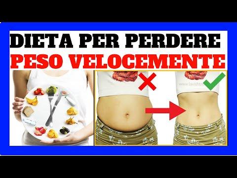 dieta-per-perdere-peso-velocemente-👈🥗✅
