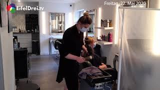 EifelDrei.TV Aktuell 22.05.2020