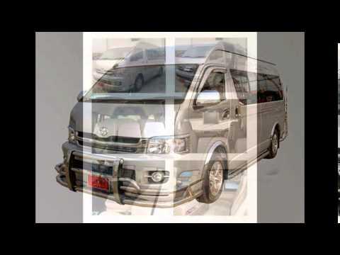 เช่ารถตู้จังหวัดอุดรธานี 092-9389220 รถตู้นำเที่ยว เหมารถตู้ รถตู้ให้เช่า
