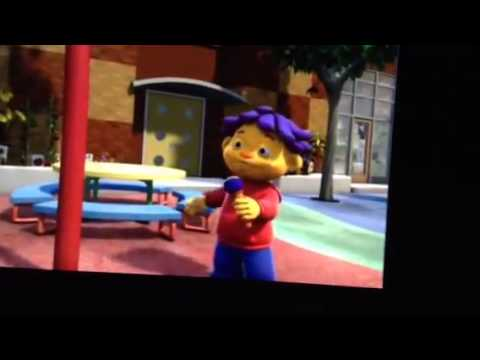 Download Sid the science kid sid engineers a solution