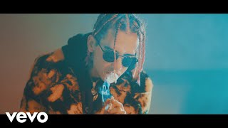 Arka - Drogue (Clip officiel)
