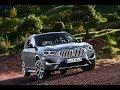 2019 BMW X1 Facelift