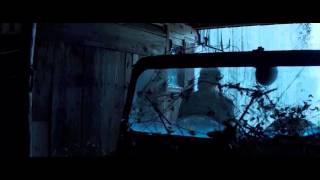 Затмение (2016) | Трейлер