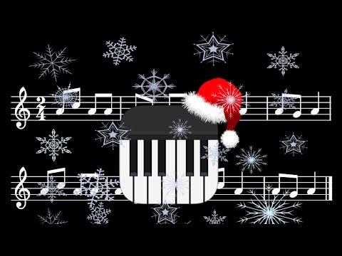 Dziedi Un Spēlē Dziesmu  24  Radot Mūziku