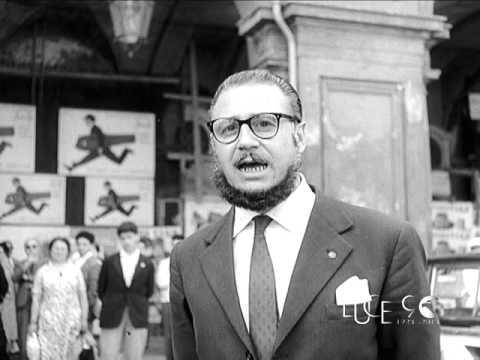 Torino si prepara al Centenario dell'Unità d'Italia