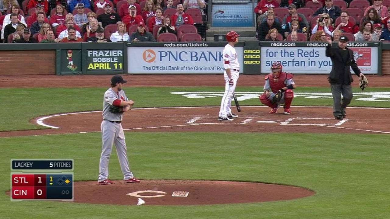 inside pickoff move to second base dating