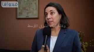 الفيديو : نصائح الدكتورة حنان الجمل لتدريب الطفل علي الصوم و السن المناسب للصوم