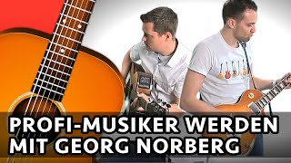 Popular Videos - Musician & Chordophone