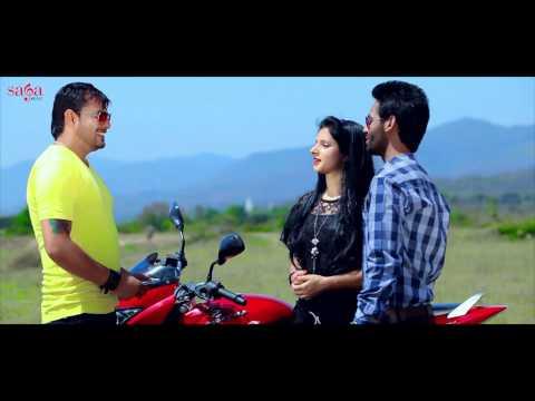 Maut Full Song | Riaz Ali | Sohni Lagdi | Official Video | New Punjabi Songs 2014 HD