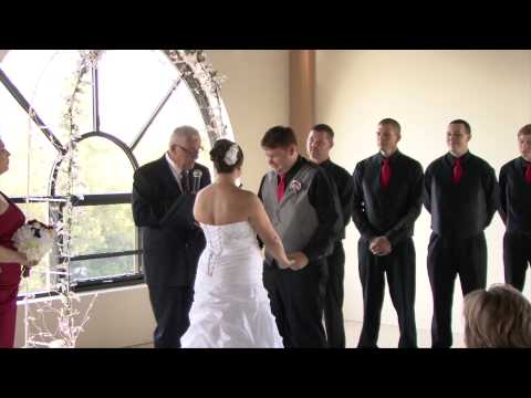 The Wheelhouse Event Center | Albany Oregon | Wedding Venues in Oregon