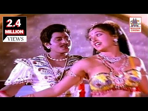 Enga Ooru Kaavalkaaran hd video song download [1988] |Enga Ooru Kavalkaran | Ramarajan, Gouthami