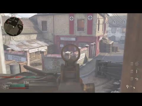 Transmisión de PS4 en vivo de Capitan_FCK1