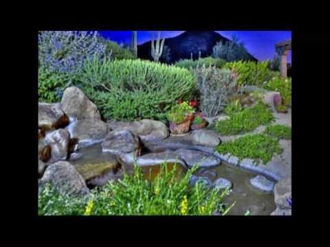 Scottsdale Arizona Houses Presents 27257 N 97TH PL Scottsdale, AZ 85262