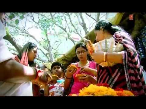 Deewani Maiyya Di By Miss Pooja [Full Song] I Deew.3gp