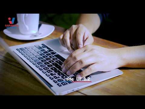 ¿A qué riesgos te enfrentas diariamente? from YouTube · Duration:  2 minutes 48 seconds