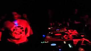 Todd Edwards plays K&S - The Most Beautiful (Todd Edwards Rmx) @ Boiler Room