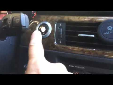 How to fix cigarette lighter on 2007 BMW 328i / E90 series ...