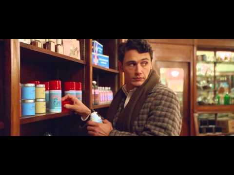 MALADIES - Official U.S. Trailer (Tribeca Film)