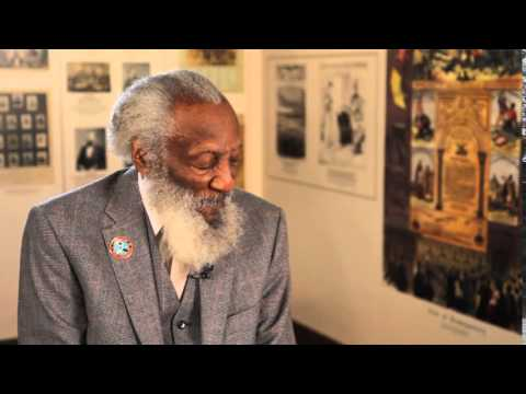 ASM_Interview 46_Dick Gregory 4