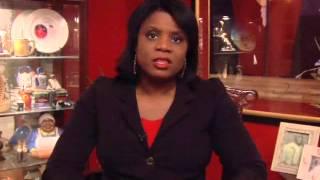 Auntie Karen Impact Video 2013