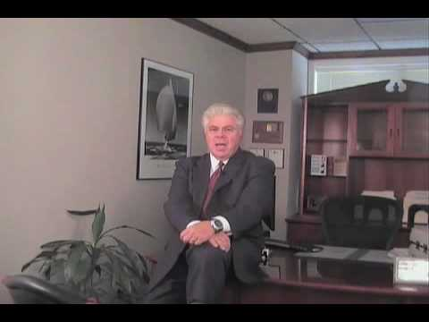 LB Commercial Realty of New Jersey: Commercial Real Estate services for Northern Bergen County, NJ