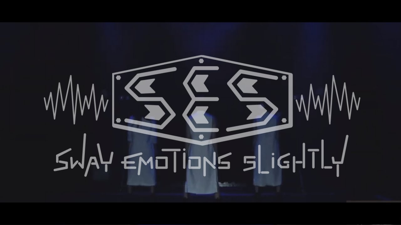 Sway Emotions Slightly – シーソーゲーム (See-Saw Game)
