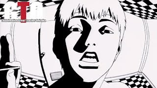 GTO the Animation - Opening 1 …