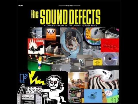 The Sound Defects - Volume 2 [Full album]