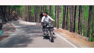 Dooriyan | Heart Touching | Latest Punjabi Song | New Whatsapp Status | Emotional | Teaser |