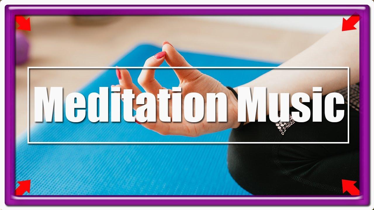 Musica Binaural Para Meditação Musica Para Meditar Musica Para Relaxamento Meditar E Relaxar Youtube