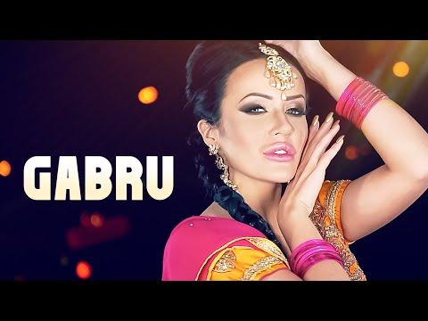 Latest Punjabi Songs 2016 | Gabru | Nirmal Sidhu Ft. Dav Juss | T-Series Apna Punjab