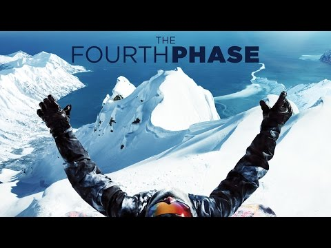 The Fourth Phase | OFFICIAL 4K TRAILER