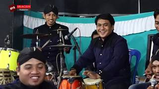 Banyu langit Gedrug - Sari Campursari Balisa // Riri Audio // HVS SRAGEN