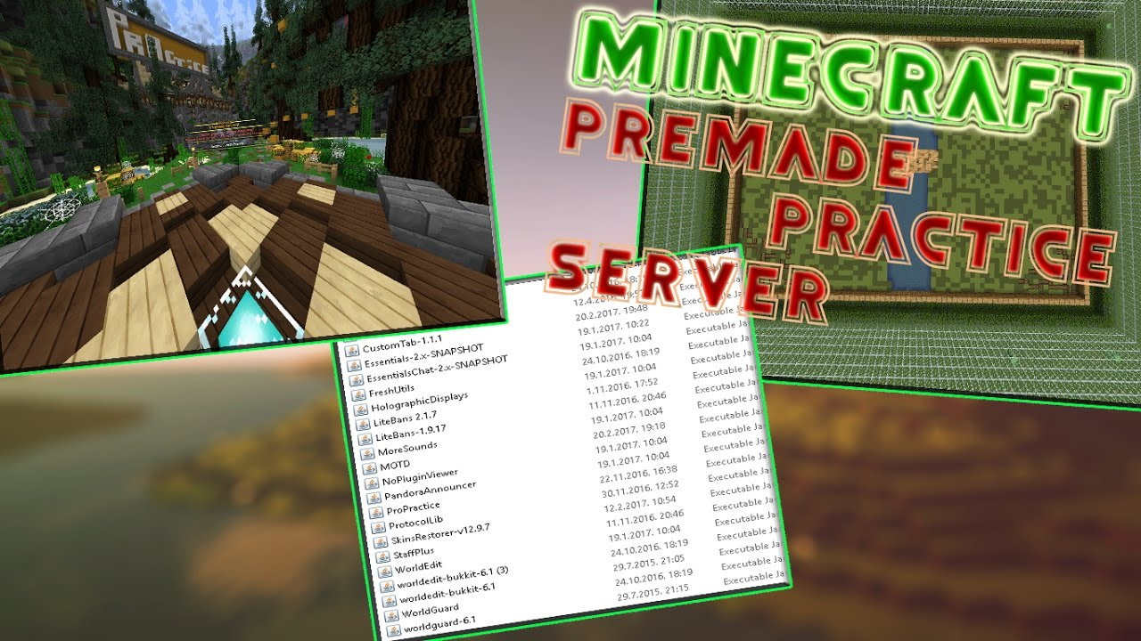 Smugglers path (ffa arena) {download} minecraft project.