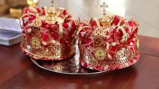 Видео венчания(, 2016-11-26T21:51:54.000Z)
